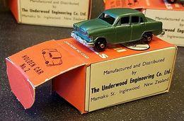 Holden car model cars 8b409053 483a 4788 815d 137e806cb11e medium