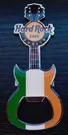 Irish flag bottle opener magnets da58ce68 c148 44c4 bc0c 00f8c6487563 medium