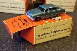 Ford falcon model cars 00f8483f 9b8a 48ba a511 ed191e7dba37 medium