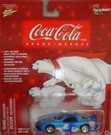 1997 chevy camaro racer model racing cars 61d70829 2fe5 4d68 b472 5d17ff880888 medium