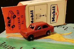 Hillman imp model cars 768505b2 8854 46f3 80c8 d77f3412c924 medium