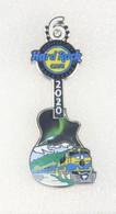 6th anniversary pins and badges 34a6d8a6 a6d1 40fe bb03 3b8f6115b6af medium