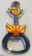 Flag guitar bottle opener magnet magnets 6172dbf9 9b3c 437f 8dde 2b037e49e0f0 medium