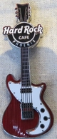 Magnet   woodgrain guitar magnets 340ff588 c502 4db0 b74f d464bed8125a medium