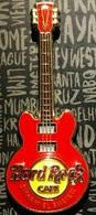 Core 3d guitar   red pins and badges 71e95f5c d28f 4e41 9ced 13e6b1e109f3 medium