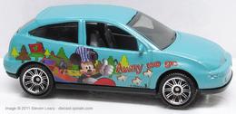 Ford focus model cars 52fd5259 6e9c 4f77 941b 78626dbd1bb7 medium