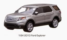 2013 ford explorer sel ecoboost model cars 3905a014 77ce 42df 8978 32415ddd043e medium
