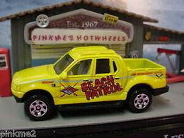 Ford explorer sport trac model trucks 396a3724 0954 4363 bc63 eccd17691dbd medium