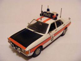 Vanguards ford %252777%2527 granada mk 1 saloon model cars be4e58b1 c495 4333 8b76 b0cb5032f1f1 medium