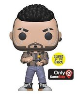 V   male %2528cyberpunk 2077%2529 vinyl art toys 3a19ce0e 7db5 499b a601 601ad120496e medium