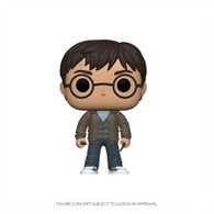 Harry potter with two wands vinyl art toys 89197b79 5df6 40c1 ad17 a7936aa5842c medium