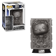 Han solo %2528carbonite%2529 vinyl art toys 755fa6c1 e7ad 480e b299 ced08fc9f981 medium