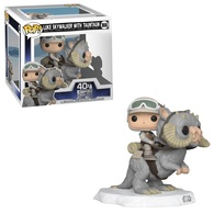 Luke skywalker with tauntaun vinyl art toys 09f9f78a 996f 4349 8350 d18e3d852a22 medium
