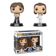 Han solo and princess leia %25282 pack%2529 vinyl art toys 72c63e83 446b 4a1f 9ab2 7d6009d3d65e medium