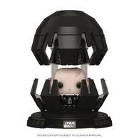 Darth vader in meditation chamber vinyl art toys 7d629d3a eeb3 4c1d b22b 8c2a79b01d75 medium