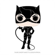 Catwoman %2528batman returns%2529 vinyl art toys b73045cc 2dc3 4578 a784 9df0d3124892 medium