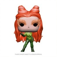 Poison ivy %2528batman and robin%2529 vinyl art toys 6f43f42d 4605 4485 b2e7 e8ca34496ec8 medium