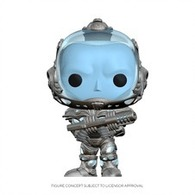 Mr. freeze %2528batman and robin%2529 vinyl art toys e30e0b53 039a 4ac1 a846 bd2391253dfd medium