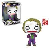 The joker %2528dark knight%2529 %252810 inch%2529 vinyl art toys 485741cb c031 426e a84a 4e93e7c626c6 medium