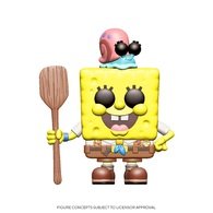 Spongebob squarepants with gary %2528spongebob movie%2529 vinyl art toys b72b9a8c 7a47 4a91 91aa 2bc1b1a07e97 medium