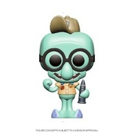 Squidward tentacles %2528spongebob movie%2529 vinyl art toys 395cc12a 4cfe 4554 8f53 40344803a5b1 medium