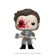 Patrick bateman %2528with axe%2529 %2528bloody%2529 vinyl art toys 93608b3c 160d 4243 8565 0f4d69e93779 medium