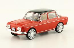 Volkswagen sedan 1600 l %25281969%2529 model cars 117b5157 a055 4def 8dc0 681bc2e8c087 medium