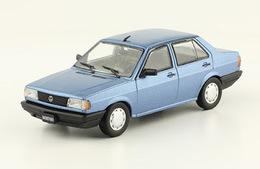 Volkswagen senda %25281993%2529 model cars 184b305d e2d8 4809 b4cd bd3c37f3910f medium