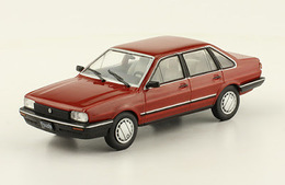 Volkswagen carat cs model cars 3b9763b3 1183 4a91 b7ad 1eb8c8329940 medium