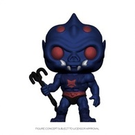 Webstor vinyl art toys 891606f2 a83c 41fd a417 5d2bc62785f0 medium