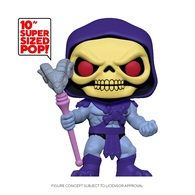 Skeletor %252810 inch%2529 vinyl art toys 3acd3cbc ad24 4819 934e a12c6fa57c2a medium
