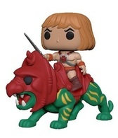 He man %2528raising sword%2529 vinyl art toys 4023ab09 51f2 4d87 a0a5 3985def83c93 medium