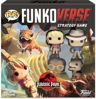 Funkoverse jurassic park 4 pack board games 6c21a5f6 1351 4b68 9cea fd8dff8c6668 medium