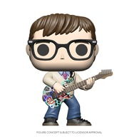 Rivers cuomo vinyl art toys 0ef40a35 0385 42b0 8a2a 00a6a591ff3b medium