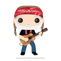 Willie nelson vinyl art toys d04bb4e1 a670 4e13 b21b 4710f1fb278c medium