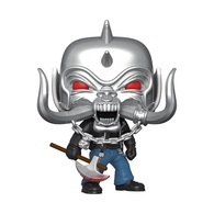 Warpig %2528metallic%2529 vinyl art toys a23c1997 8680 4ca4 903d eeb2b97d804f medium