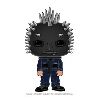 Craig jones vinyl art toys c7407f4d 79a8 4b49 b2ab 01665711067f medium