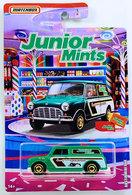 Austin mini van model trucks 02c9d7e5 ae0d 42cb a507 b7457b6ead48 medium
