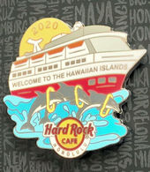 Welcome to the hawaiian islands pins and badges 20424b63 11d7 4a86 aff4 7cab00d27940 medium