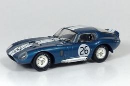 Cobra daytona coupe model racing cars b2e1d984 2564 41ca abcb 8738f918f343 medium