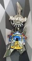 Entrance staircase killar guitar pins and badges 21b2254d 84bf 4889 8f60 7f8fa5f6f3d0 medium