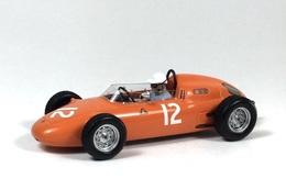 Porsche 718 us gp 1963 model racing cars 3fd8c952 dd77 4548 aea5 e5e63c1d3671 medium