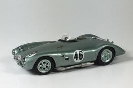 Kieft 1100 le mans 1955 model racing cars ed0cd7e8 6ddb 49b1 aa65 f230e8027449 medium