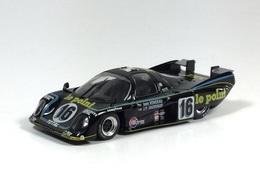 Rondeau m379b 1980 model racing cars db04253d 6a9f 4b7d adf9 2b27f7805504 medium