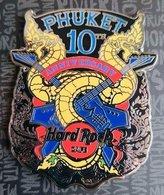 10th anniversary pins and badges 241a2709 095b 404a a01c d1a89ea19e1d medium