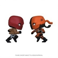 Red hood vs deathstroke vinyl art toys 5206562b 7b0e 4070 8810 c505ef606895 medium