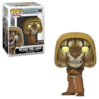 M%2527aiq the liar vinyl art toys dc493ab7 c28d 419a 8b60 7554313ed60a medium
