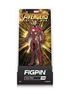 Iron man pins and badges 1dccb886 3362 4890 9dc9 1a90a2a4b0c8 medium