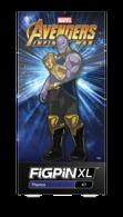 Thanos pins and badges 99e8560c b6da 4a3f 8150 cec0409ec959 medium