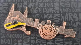Core 3d skyline guitar pins and badges 9b12f9b0 5abb 4299 9a28 82d59472adb5 medium
